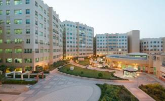 Dubai Academic City Free Zone