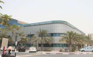 Ras Al Khaimah Free Trade Zone