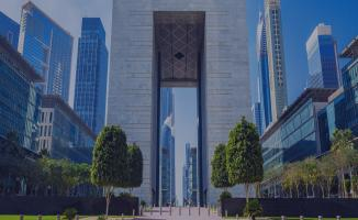 Dubai International Financial Centre (DIFC) Free Zone