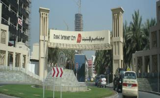Dubai Internet City Free Zone (DIC) Free Zone