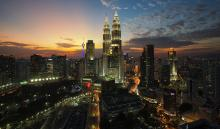 10 Reasons to Invest in Malaysia