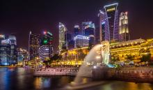 10 Reasons to Invest in Singapore in 2019