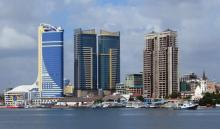 11 Simple Steps to Register Your Business in Tanzania 2019