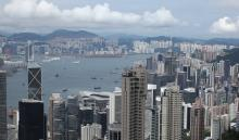 A Guide to Start a Private Limited Company in Hong Kong