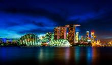 10 Steps to Starting Your Business in Singapore 2019