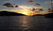 All you Need to Know about Offshore Company Guide in BVI