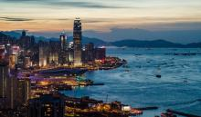 Benefits of Starting an Offshore Business in Hong Kong