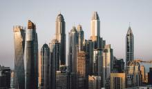 Contribution of Business Setup Consultants in the UAE for Startups