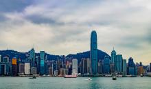 Guide to Open a Corporate Bank Account in Hong Kong