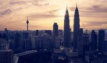 Guide to Select Your Malaysia Company Name in 2019