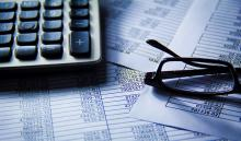Guide to Value Added Tax Registration in Switzerland in 2019
