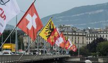 Outsourcing Company Secretarial Services in Switzerland 2019