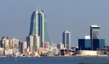 6 Steps of Setting up a Foreign Company in Bahrain - 2019