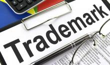 How to Register a Trademark in Dubai 2019