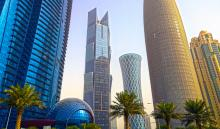 Improving Business Environment for Stronger Economic Growth in Qatar
