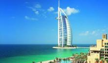 Why You Should Invest in Dubai