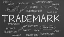 Brand and Trademark Registration in the UAE 2019