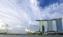 Which Business Entity to Choose for Your Business in Singapore?