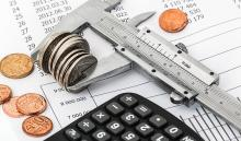 6 Reasons Why Bookkeeping and Accounting is Crucial in Bahrain