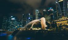 8 Reasons for Setting up an Offshore Company in Singapore 2019