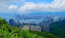 Your Guide to Corporate Tax in Hong Kong