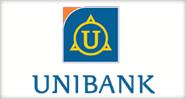 Unibank Offshore Banking Partner